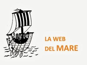 WEB DE L'ESCOLA