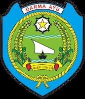 Logo/ Lambang Pemerintah Daerah Kabupaten Indramayu