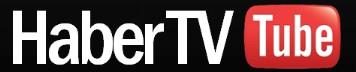 Haber Televizyonu
