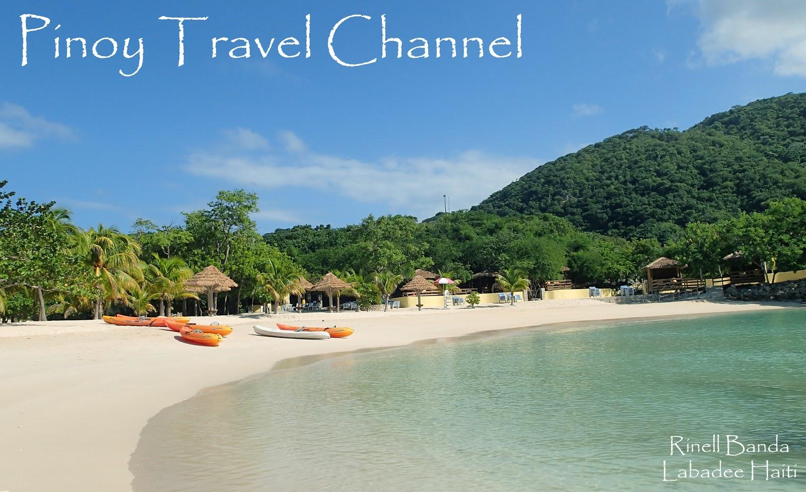 Port Of Labadee  Map  Webcam  Cruise Ships