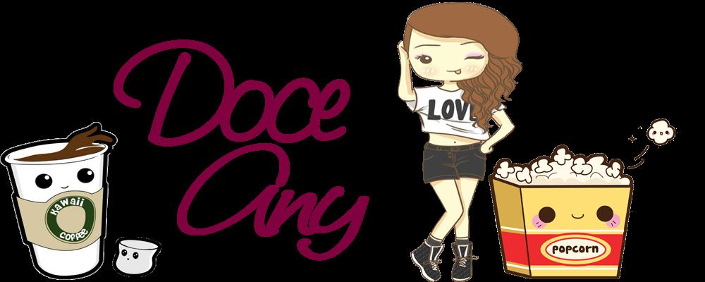 Doce Any