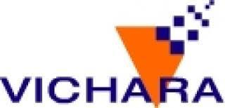 Vichara Technologies Careers 2013