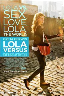 descargar Lola Versus – DVDRIP LATINO