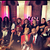 Pictures: Love & Hip Hop New York Premier Party!