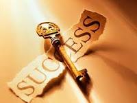 Tips Sukses Dalam Bisnis Online