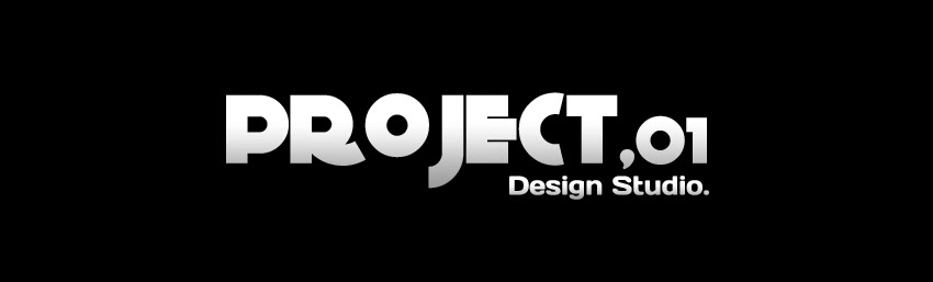 Project01 Design Studio