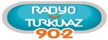 radyo turkuvaz dinle