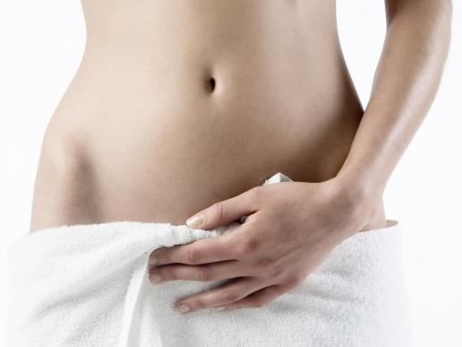 Vaginal Rejuvenation Treatment  Info And Knowledge. Divorce Lawyers St Louis Pet Website Design. American Heart Association Car Donation. Proactive During Pregnancy Free Phone Bridge. Irs Freeze Bank Account Houston Seo Services. Where Does Prostate Cancer Spread. Malware Behavior Analysis Ace Roofing Company. Family Physicians Of Greeley Dr Lisa Colon. High Yield Savings Accounts Rates
