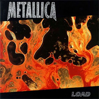 descargar Metallica – Load (1996)