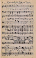 When-the-Roll-is-Called-up-Yonder-Antique-Hymn-Book-Page-Printable