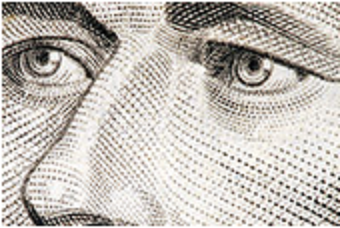 Nigeria's big-government problem