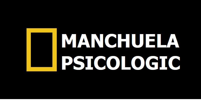 Proyectos de investigación psicológica