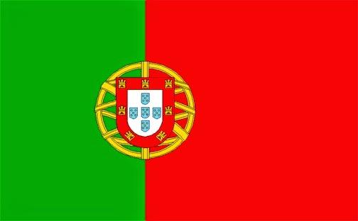 Acontece Em Portugal