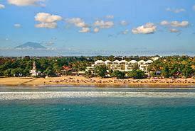 Mewahnya Liburan di O-CE-N by Outrigger Resort Bali