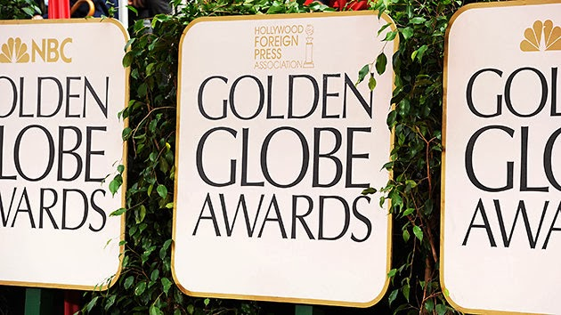nomination-golden-globe-film-serie-tv