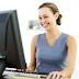 Benefits of Improving Computer Skills via Online Courses to Make Money Online