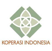 Download Logo Baru Koperasi Indonesia - blankON-ku
