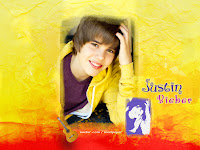 the_best_justin_bieber_cool_wallpaper_2334647