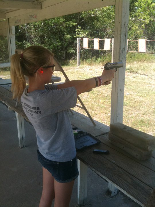 Farm Life Lessons 83 It S A Smith Amp Wesson Birthday