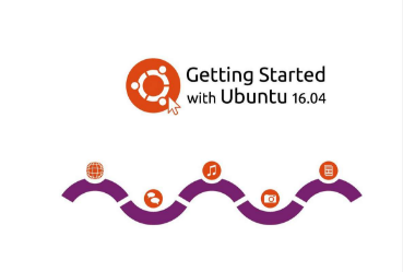 Ubuntu Book Download