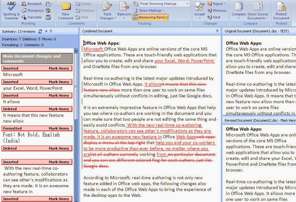 how to combine multiple pdf documents