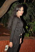 Anusmriti Sarkar New Photos Gallery-thumbnail-8