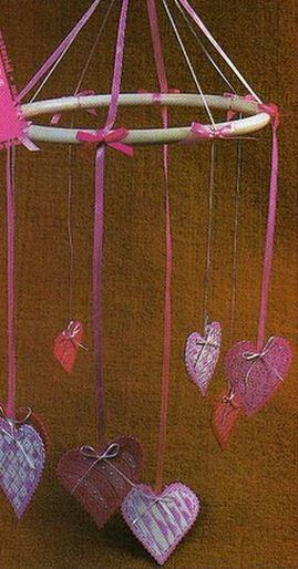 Salon De Clases Decorado De San Valentin ~ para san valent?n otras ideas para decorar en san valent?n