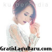 Download Lagu Ost Girlfriend Kontrak (Yuka Ku Bersedia) MP3