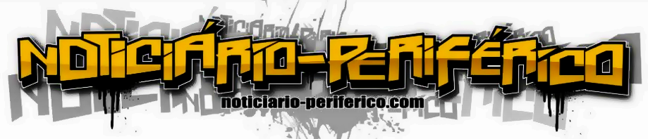 Noticiário Periférico