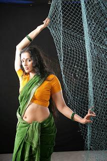 Swetha Menon  Pictures 6.jpg
