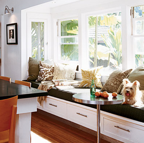 How To Maximize Kitchen Storage 8 Amazing Solutions For