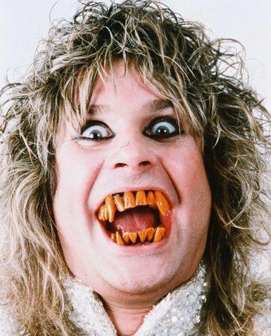 Efemérides Ozzy_teeth