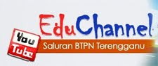 EDUCHANNEL