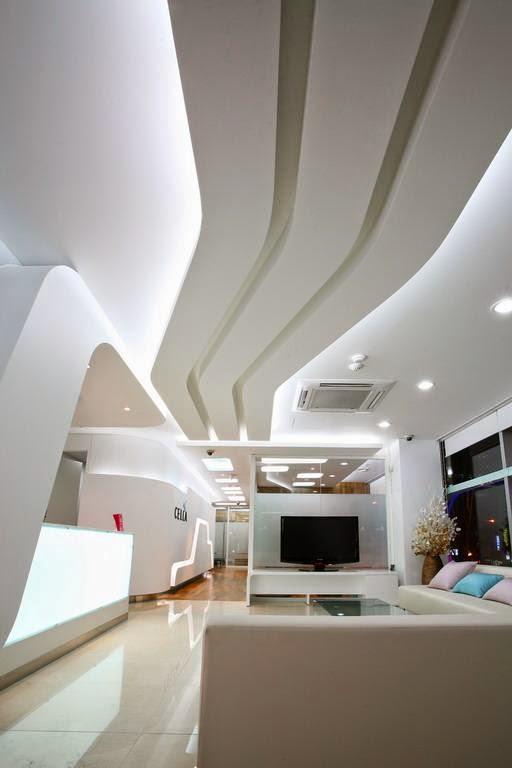 modern-office-interior-design-modern-white-waiting-room-design.jpg