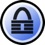 Keepass Portable Application