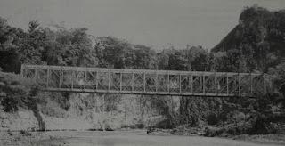 H88-PR-1905-Puente-Num-0321-Juan-Jose-Ji