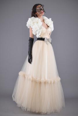 lilia-bridal-bolero-ivory-white-wedding-dress