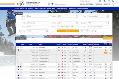 http://data.fis-ski.com/snowboard/calendar.html