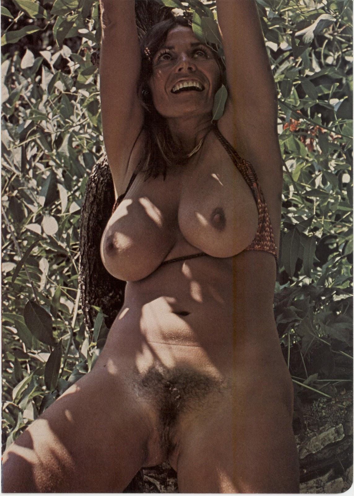 vintage retro and modern day boobs august 2012 free hd