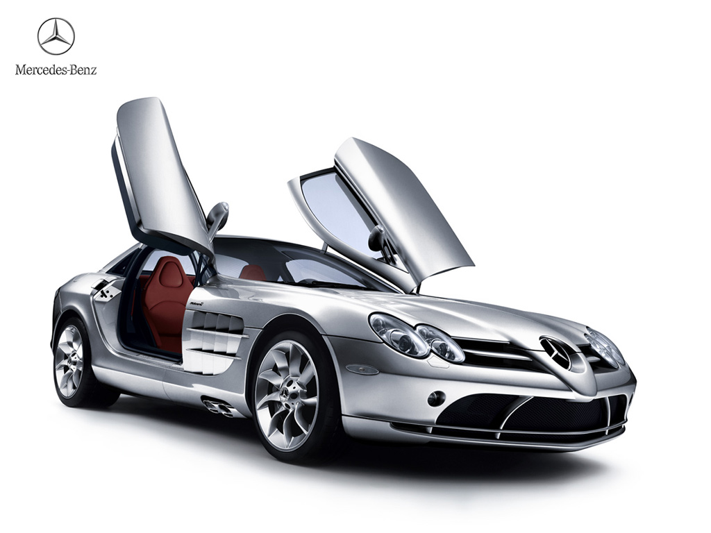 Rallybuzz mercedes benz car wallpaper for Autos mercedes benz