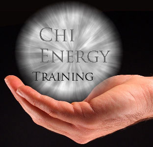 how to develop chi energy