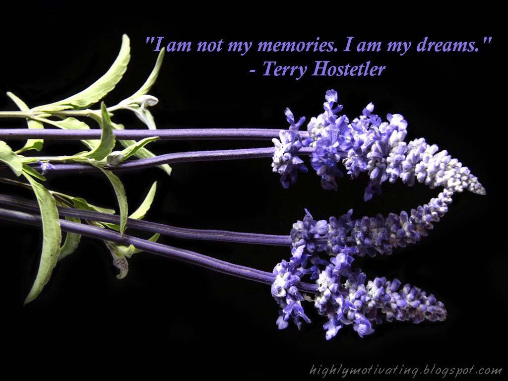 http://3.bp.blogspot.com/-sslAy-3Hr8Y/Txo8l1iLwfI/AAAAAAAABNA/yaXQw0uo5qM/s1600/dream.jpg