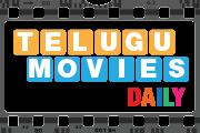 Telugu Movie Daily