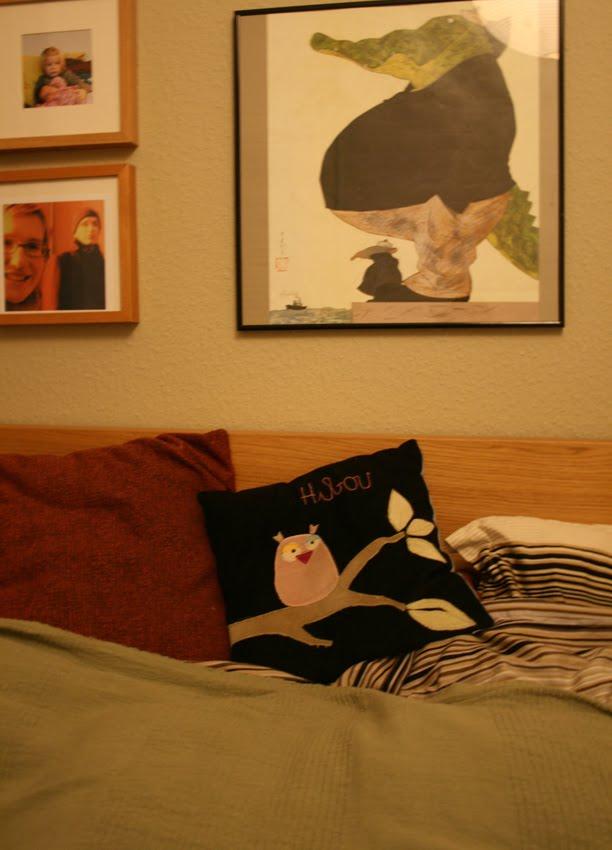 carli august 2011. Black Bedroom Furniture Sets. Home Design Ideas