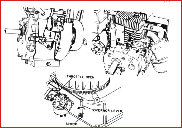 march 2013 service manual guide