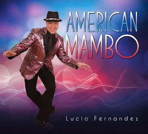 """""""American Mambo"""""""