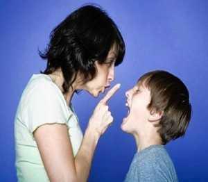 Como disciplinar o seu filho