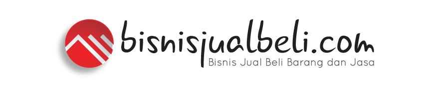 Bisnis Jual Beli Barang dan Jasa | Bisnisjualbeli.com