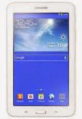 harga Samsung Galaxy Tab 3 putih