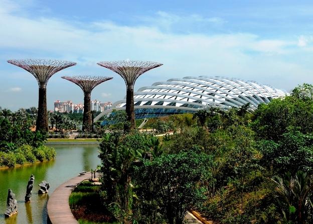 Tourist attraction business plan